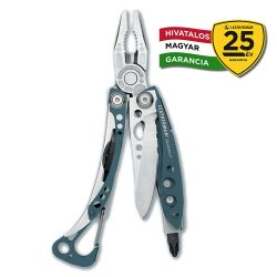 LTG832209 Leatherman Skeletool, Columbia kék (do)