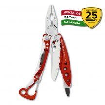 LTG832310 Leatherman Skeletool RX