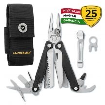 LTG832516 Leatherman Charge Plus (do)