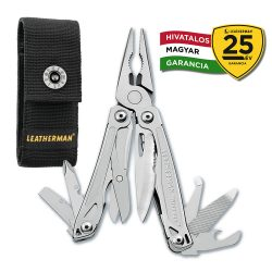 LTG832523 Leatherman Wingman