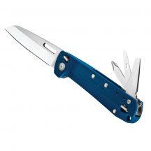 LTG832898 FREE™ K2 kés, Navy