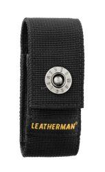 LTG934927 Leatherman gyöngyvászon tok, kicsi (Juice és LEAP szerszámokhoz)