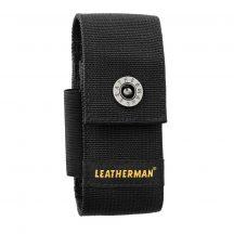 LTG934933 4 zsebes gyöngyvászon tok, nagy (Leatherman Signal, Super Tool, Surge szerszámokhoz)
