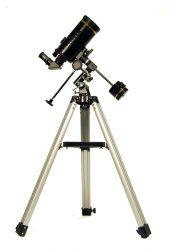 Levenhuk Skyline PRO 90 MAK teleszkóp