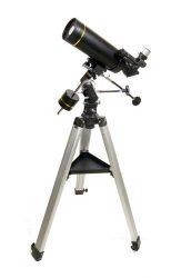 Levenhuk Skyline PRO 80 MAK teleszkóp