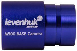 Levenhuk M500 BASE digitális kamera