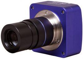 Levenhuk T300 PLUS digitális kamera