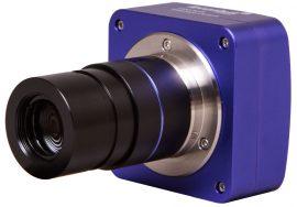 Levenhuk T800 PLUS digitális kamera