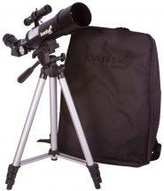 Levenhuk Skyline Travel 50 teleszkóp