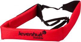 Levenhuk FS10 úszó pánt kétszemes távcsövekhez és kamerákhoz