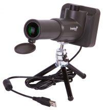 Levenhuk Blaze D200 digitális figyelőtávcső