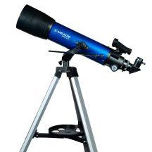 Meade S102 refraktor teleszkóp