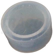 NYG3-CAP