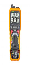 Tracon PAN185 Digitális multiméter