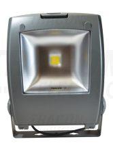 Tracon R-SMDP-80W LED fényvető, porszórt házas