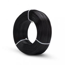 EASY PLA filament refill fekete 1,75mm