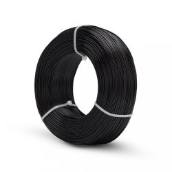 EASY PLA filament refill fekete 1,75mm