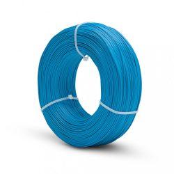 EASY PLA filament refill kék 1,75mm