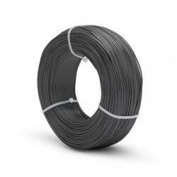 EASY PLA filament refill grafitszürke 1,75mm