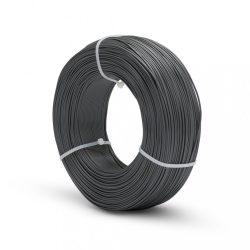 EASY PLA filament refill grafitszürke 1,75mm