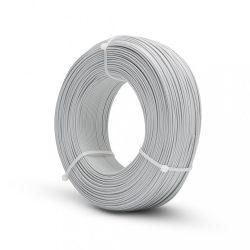 EASY PLA filament refill szürke 1,75mm