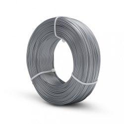 EASY PLA filament refill inox 1,75mm