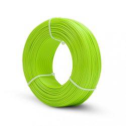 EASY PLA filament refill világoszöld 1,75mm