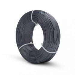 EASY PLA filament refill vertigo 1,75mm