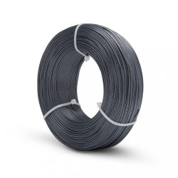 EASY PLA filament refill vertigo 1,75mm