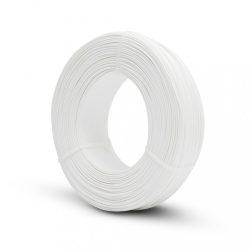 EASY PLA filament refill fehér 1,75mm