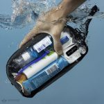 RunOff® Vízhatlan Tisztasági Csomag Tasak