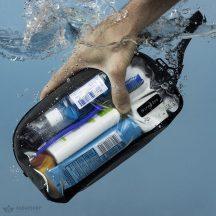 ROT-09-R3 RunOff® Vízhatlan tisztasági csomag (128x242x100 mm)