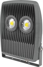 Tracon RSMDB150W SMD fényvető