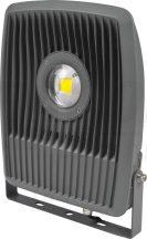 Tracon RSMDB50W SMD fényvető