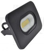 Tracon RSMDL30 Fekete SMD fényvető