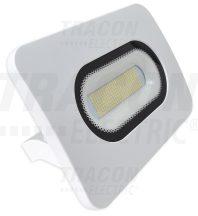 Tracon RSMDLF100 SMD fényvető, fehér