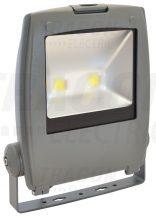 Tracon RSMDPA50W Aszimmetrikus SMD fényvető