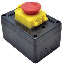 SSTM-BOX