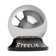 STDM-11-R7 Steelie® műszerfal gomba