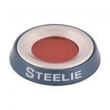 STSM-11-R7 Steelie® mágnes