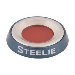 STSM-11-R7 Steelie mágnes