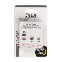 STUAR-01-R8 Univerzális matrica szett Steelie® termékekhez