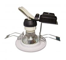 Tracon TAGU-10 Hálózati adapter MR230 fényforrásokhoz