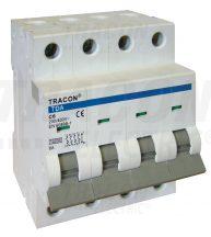 TDA-4C-6