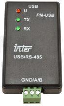 TFJA-08-RS485