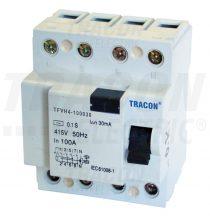 TFVH4-100030