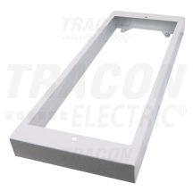 Tracon TGEBF Alapkeret padló telepítéshez