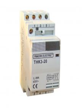 THK2-40-24