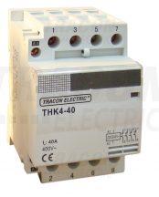 THK4-63-24