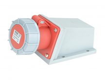 TICS-1142